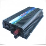 太阳能并网GTI 200W-1KW DC10.5V-28V