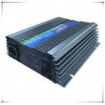 太阳能并网WV 200W-600W DC22V-60V