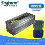 SNT-HPI 2KW-4KW High frequency power inverter