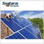 太阳能离网发电系统1KW-50KW