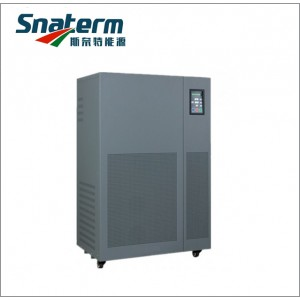 SNT-IPI 20KVA-50KVA Low frequency inverter charger