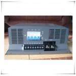 CP-12/24V 100A-150A