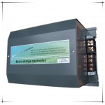 CP-48V 60A-80A Solar charge controller