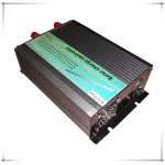CP-96V 10A-30A Solar charge controller