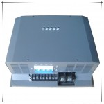 CP-96V 100A-150A Solar charge controller