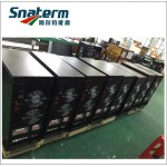 SN-S350W-20KW Solar Inverter with controller