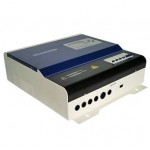 CP-384V 50A-100A Solar charge controller