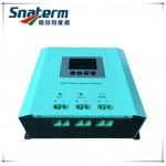 CPM-48V 40A-100A MPPT Solar Controller