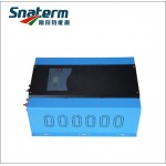 W7 8KW-12KW Low frequency inverter charger
