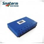 Master MPPT 12V/24V/36V/48V 80A 100A Solar Controller