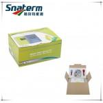 Smart2 MPPT 12V/24V/48V 40A/50A/60A Solar Controller