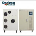 SNT-TPI 1KW-15KW Three phase power inverter