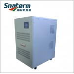 SNT-TPI 10KW-40KW IGBT 3phase power inverter